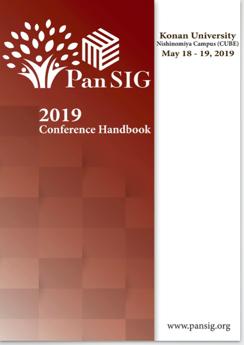 PanSIG handbook