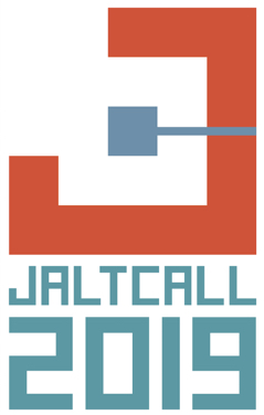 JALTCALL SIG Conference