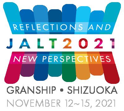 JALT Conference
