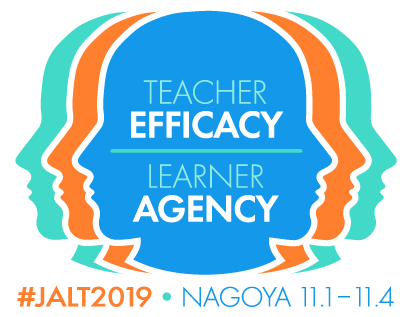 JALT 2019